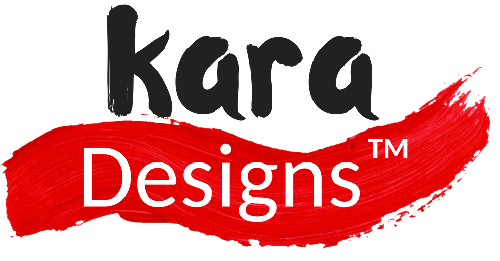 Kara Designs